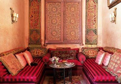 Poveste de dragoste în Maroc - Ziarul Metropolis | Ziarul Metropolis