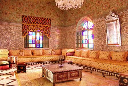 Caut o fata pentru casatorie Maroc)