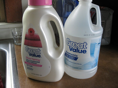 easy wallpaper removal fabric softener