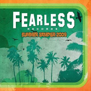 download view topic various artists fearless records summer sampler 2009 punksandskins. Black Bedroom Furniture Sets. Home Design Ideas