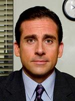 The Office Frases De Michael Scott Temporada 1 010203