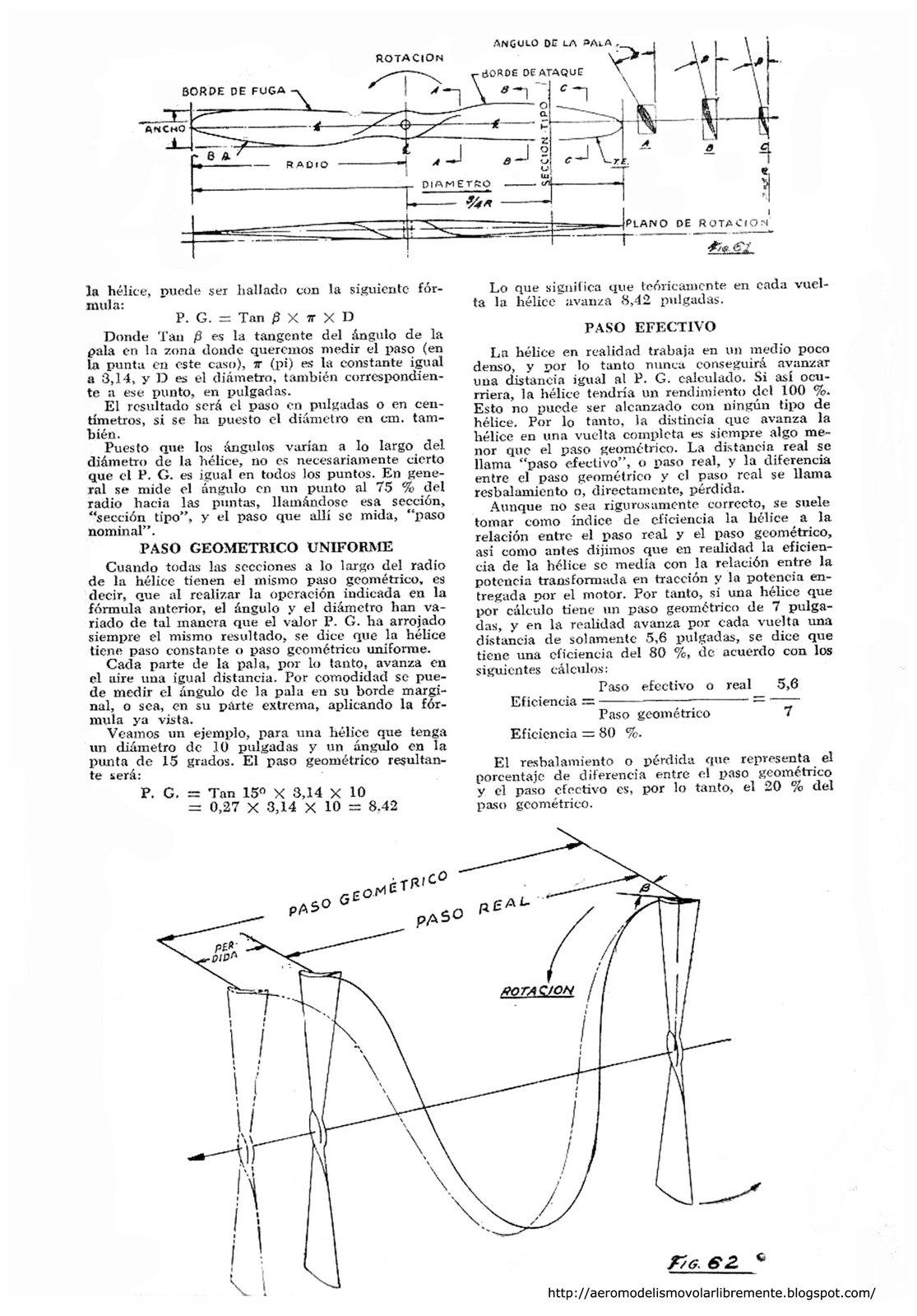 1 Pluma Mult/ímetro de Pairlead Para la Prueba de Sonda de Cable de Alambre Para Fluke Baugger MULT/ÍMETROS