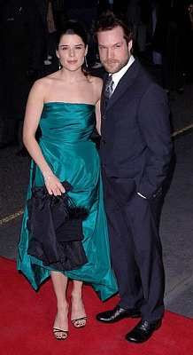 neve campbell amp john light are hitched weddingwire the blog