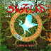 "Album Review: Skyclad ""Jonah's Ark"""