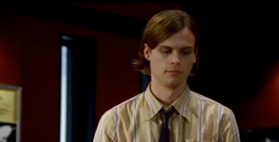 Criminal minds season 4 episode 11 megavideo : Tomorrowland release