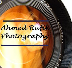 "Ahmed Rafik Photogrpahy Group on""FaceBook"""