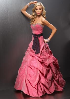 Spring dresses for teenagers  slidesharenet