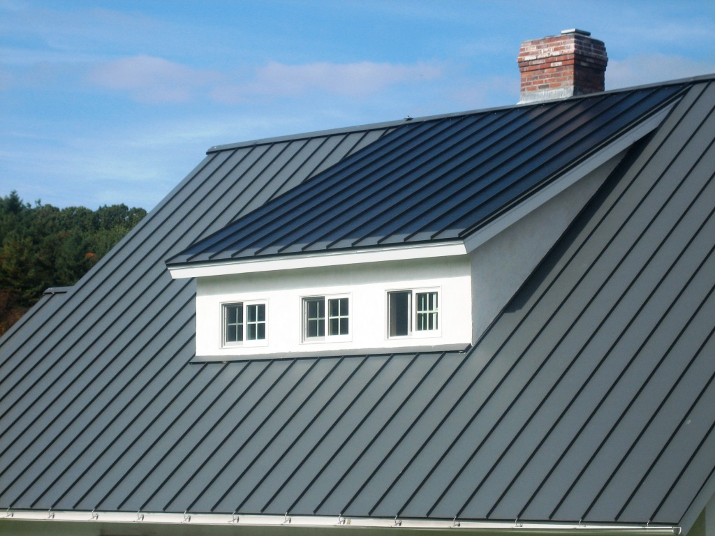 Solar Equipment The Advantages Of Solar Shingles And
