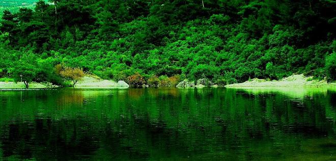 Manzaraları doğal manzaralar doğa manzarası doğa manzaraları