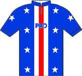 1978-1991