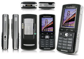 I got virus in my cell phone (Sony Ericsson K750i). My cell became very slow… please help?