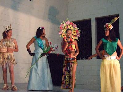 Carita Feliz Nicaragua Carita Feliz Granada