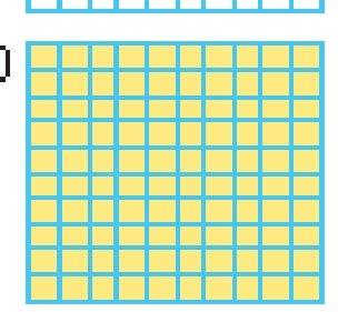 873 Math (2010): Final Percent Post