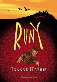 Joanne Harris. Runy.