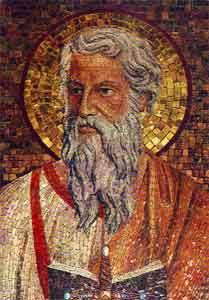 Książki na rok Świętego Pawła