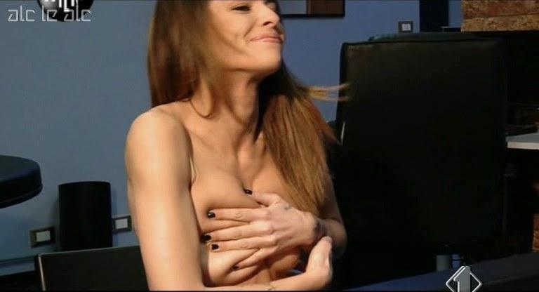 Caterina la puttana in azione 20 - 3 part 8