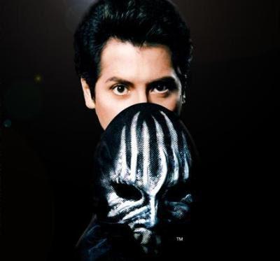http://1.bp.blogspot.com/_SJk8UDy0rsU/SaewvkDlOyI/AAAAAAAABa4/yJtv6_mSFwI/s400/the_masked_man_magic_shit_not_magician.jpg