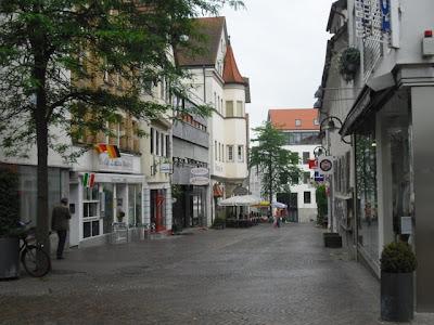 Kinopalast Waiblingen