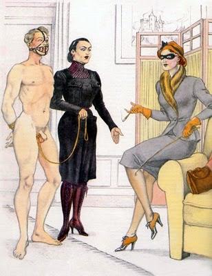 Teen virgin sex slave training story