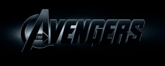Description of New York Comic Con 'Avengers' Footage 1