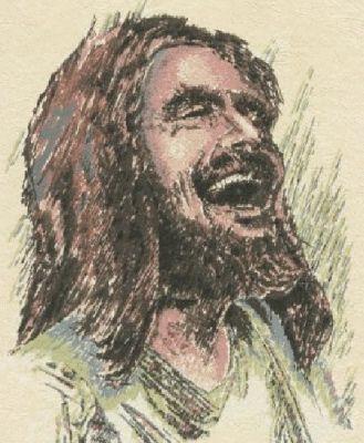 http://1.bp.blogspot.com/_SLQeSPTcRZU/TO1dwh2HZuI/AAAAAAAAARc/kqkRKD_kIlk/s1600/normal_LaughingJesus.jpg