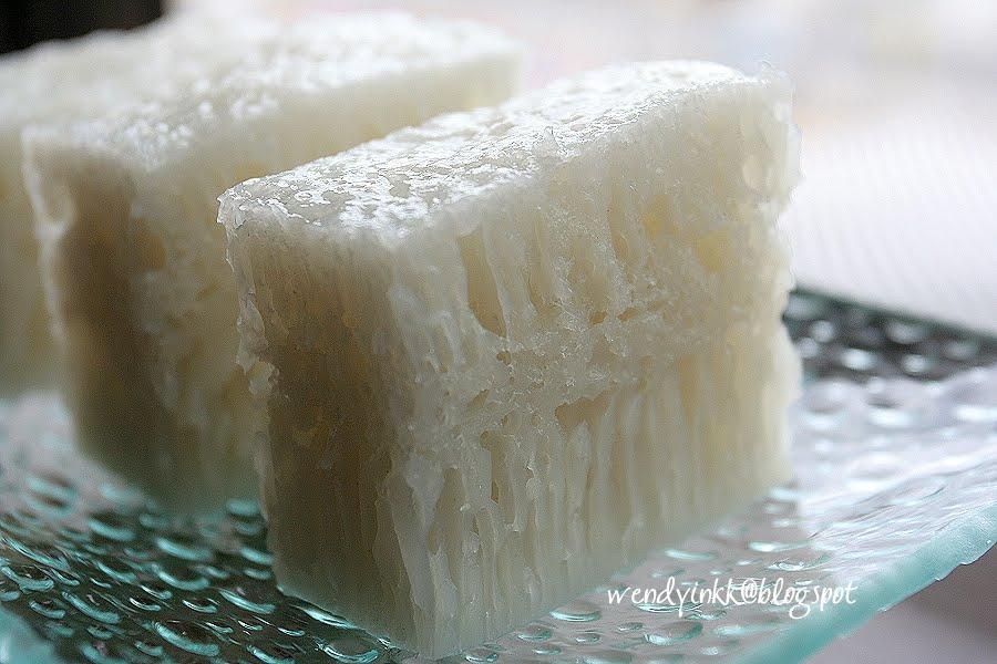 Easy fatt koh recipes by ingredients