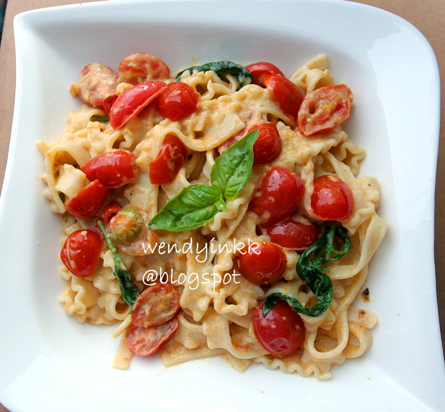 Image Result For Id Tomato Basil Soup