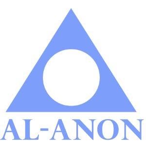Alanon Group 119
