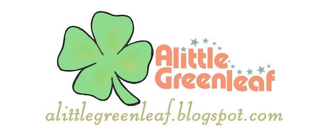 alittlegreenleaf