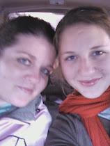 My Niece & I