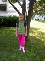 My  Katiegirl