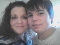 Kyle & I