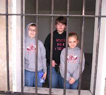 Kids in FL- Dec. 06