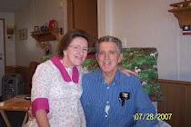 Dad & Mom - June 07