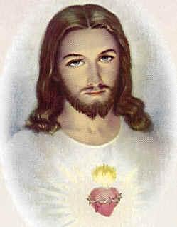 Bedroom Eyes Hot For Jesus Former Fundie