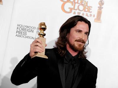 IMAGE(http://1.bp.blogspot.com/_SNYTkUoRBMo/TTUeU8bmQoI/AAAAAAAAA00/CwaOwHzhH84/s400/cbs+christian+bale+golden+globes.jpg)