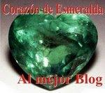 Premio Esmeralda