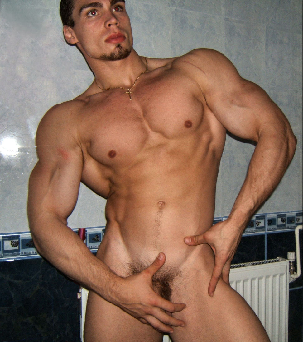 porno gay con guion