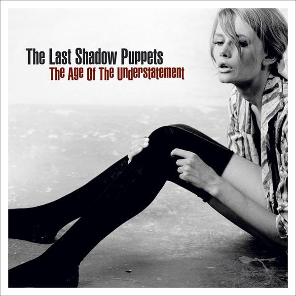 [last+shadow+puppets.jpg]