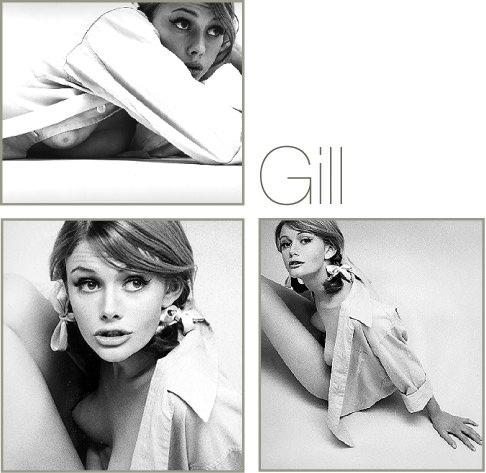 [FiveGirls_p02_Gill+2.jpeg]