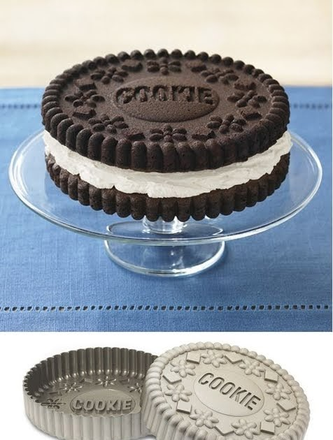 oreo cookie wedding cake bridetide wedding resource oreo cookie groom s cake 18055