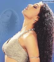 Sexy Hot Suman Ranganathan ~ All about Movies