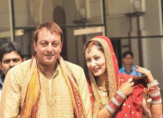 priya sisters marriage