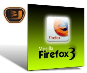 21 Download Firefox 3 Português(novidade)
