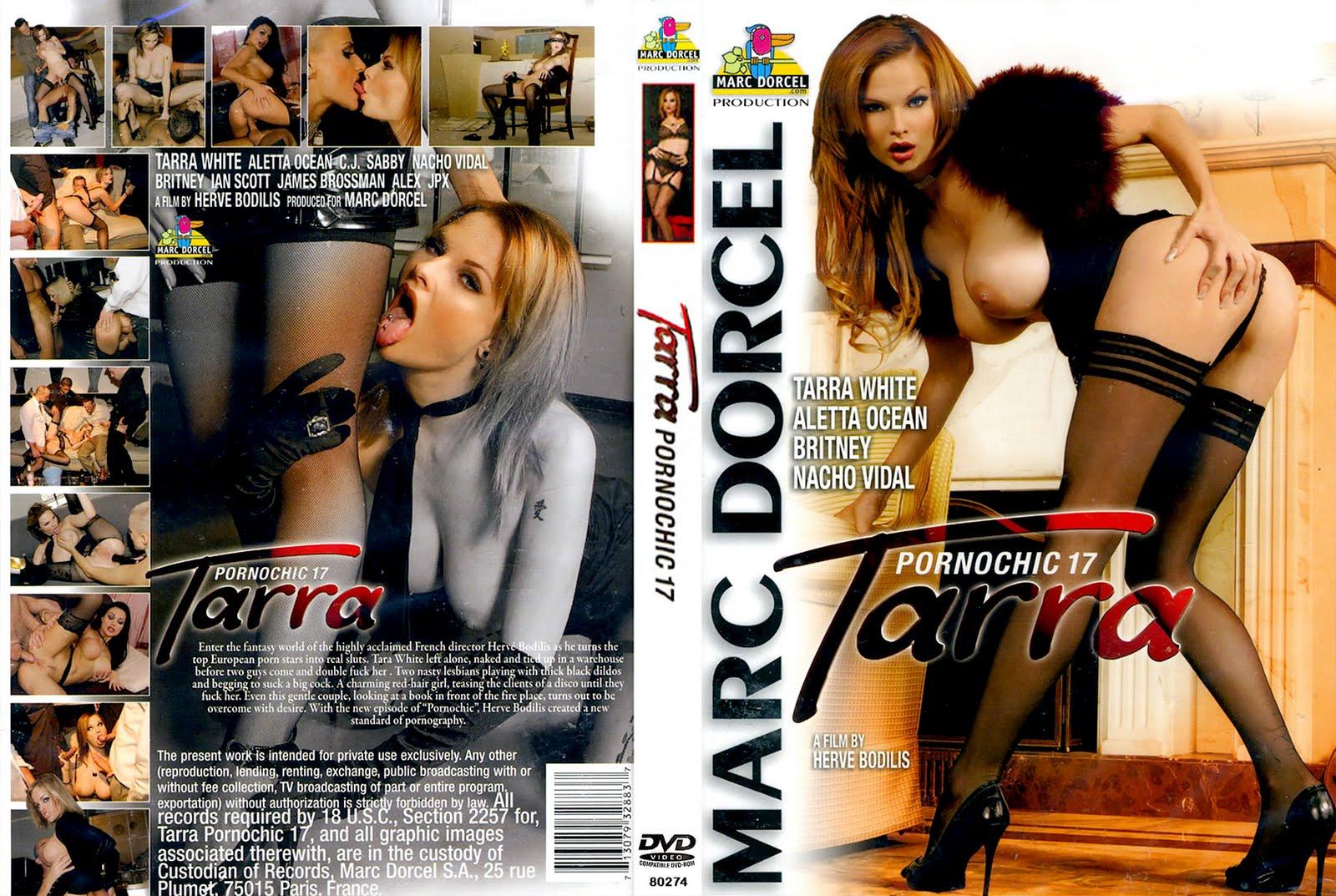 Порно марк дорсель шлюха где снимается мисс америки