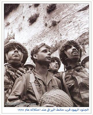 المذبحة الإسرائيلية للأسرى المصريين فى حرب 67 (فيديو ) H-38