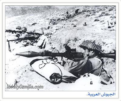 المذبحة الإسرائيلية للأسرى المصريين فى حرب 67 (فيديو ) H-27