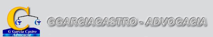 Advocacia GGarciaCastro