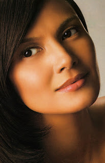 true filipina beauty essay I had to write a definitive essay for my concurrent english comp i class it has always irked me what many people, young girls especially, think about beauty, when it is all around them.