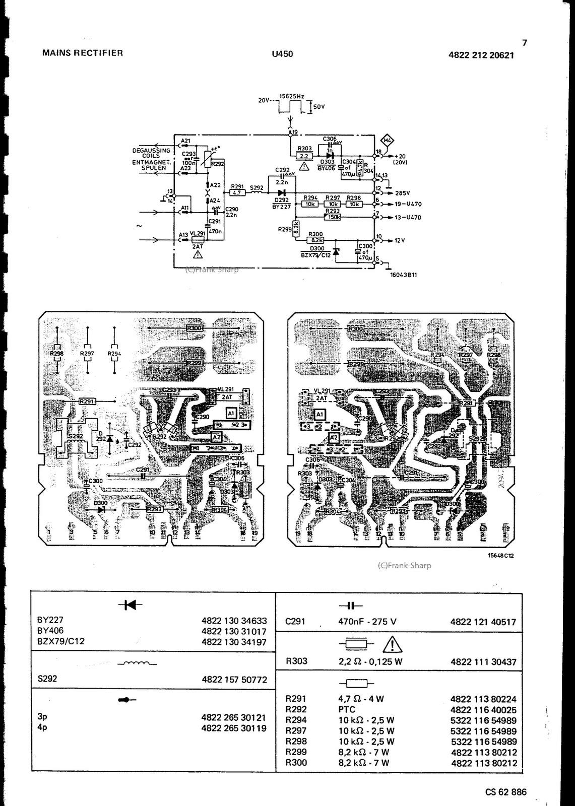 Modern Refrigeration Diagram Symbols Image Collection - Wiring ...
